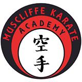 Muscliffe Karate Academy