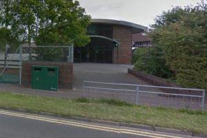 Epiphany School, Bournemouth