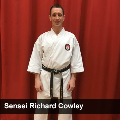sensei-richard-cowley